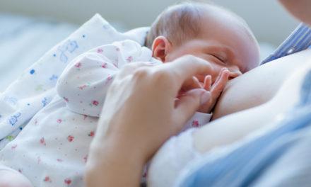 L'allaitement et le soja : tout ce qu'il faut savoir