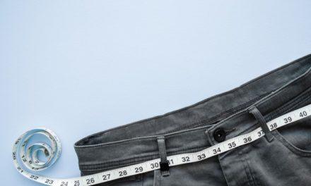 Quel poids idéal pour les femmes et les hommes ?
