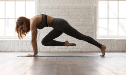 Quel exercice pour travailler les abdos ?