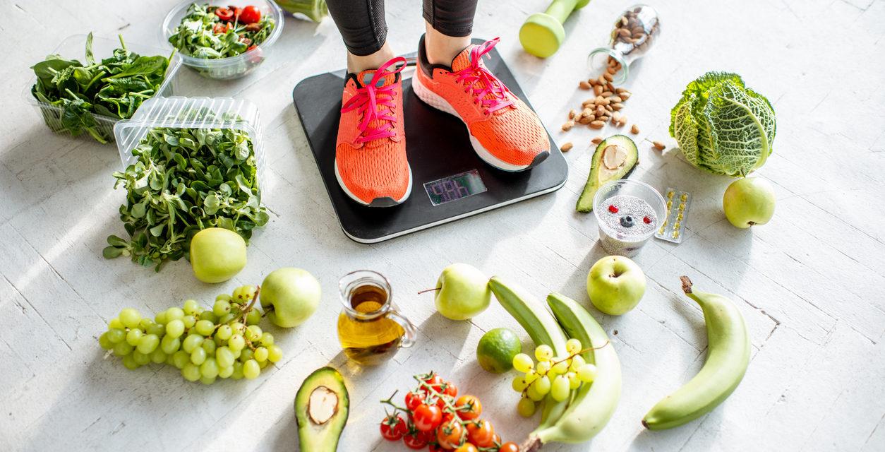 Guide du régime contre le cholestérol
