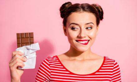 Tout savoir sur le chocolat, un antidépresseur naturel
