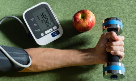 Quelles sont les causes alimentaires de l'hypertension ?