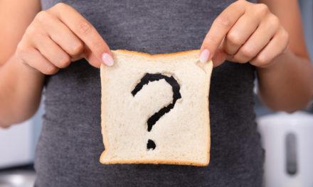 Intolérance alimentaire : tout ce qu'il faut savoir sur le sujet !