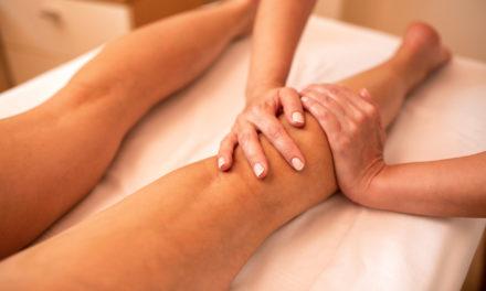 Comment faire un massage anti cellulite ?