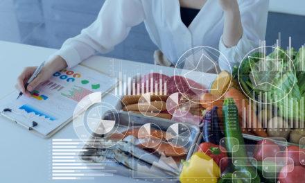 Comment calculer les besoins caloriques ?