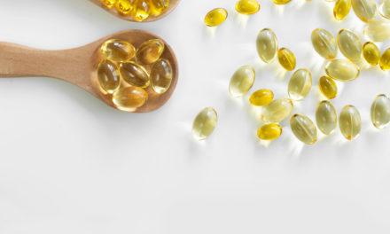 Tout savoir sur l'acide docosahexaénoïque (DHA)
