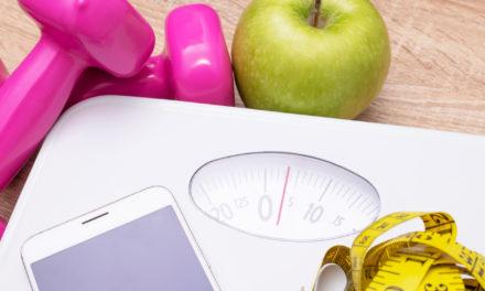 Les recettes pour un régime minceur ou pour maigrir