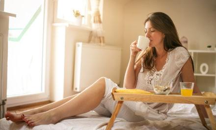 Pourquoi manger lentement : les bienfaits
