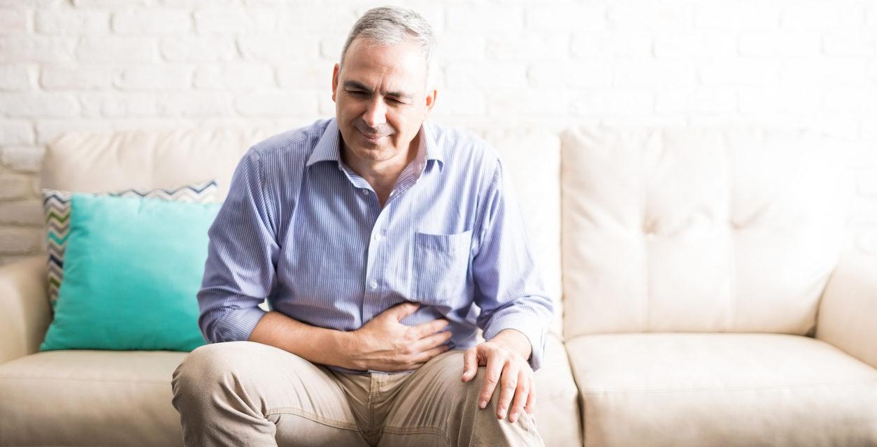 Intoxication alimentaire: causes et symptômes