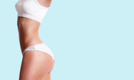 Comment perdre des fesses efficacement ?