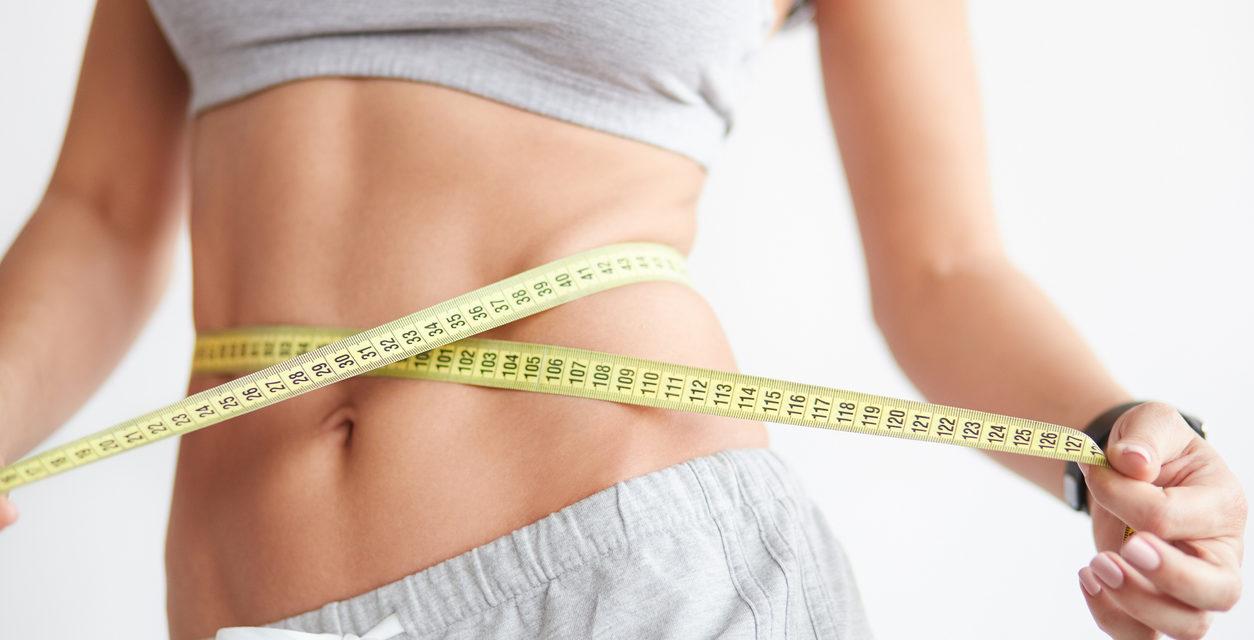 Quoi manger pour perdre et maigrir du ventre ?