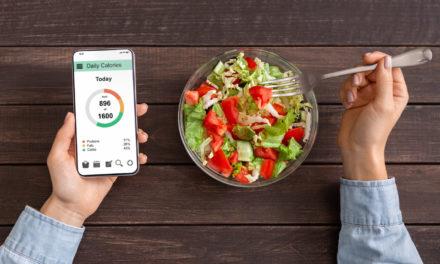 Tout savoir sur le régime dash 1600 kcal